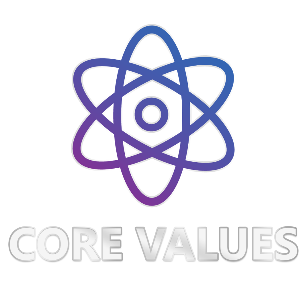 CORE-VALUES_TRIADA