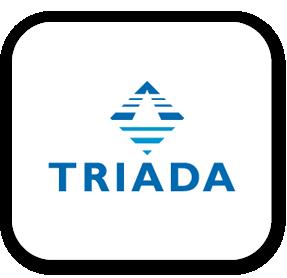 triada_technologies_bengaluru