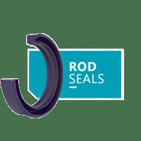 rod_seal_triada