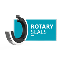 rotary_seals_triada