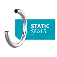 static-seal_triada