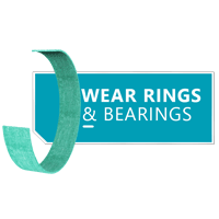 wearrings_bearrings_triada