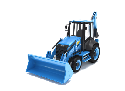 back_hoe_loader_icon_triada