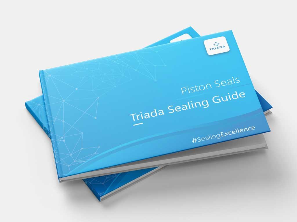 piston_seals_traiada