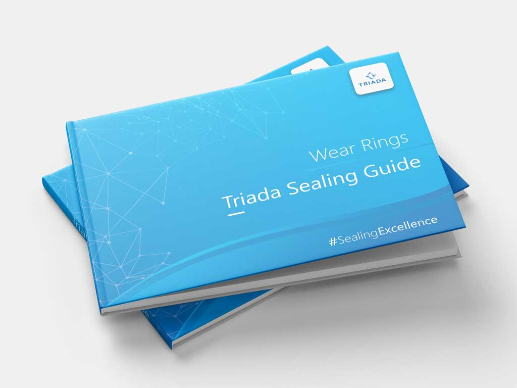 wearring_rings_triada