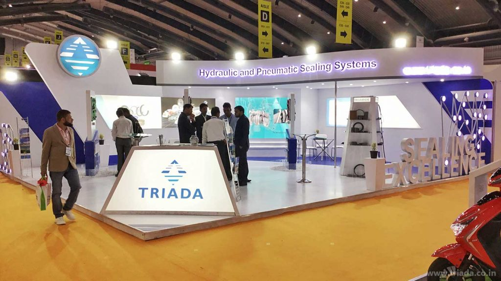 Excon2019_triada_booth_stall_10th-edition_bengaluru_construction_equipment_show