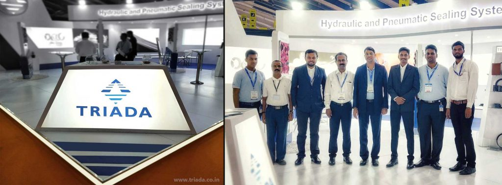 Excon2019_triada_members_stall_10th-edition_bengaluru_construction_equipment_show