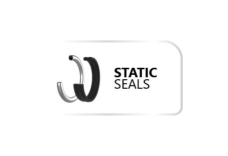 static_seals_triada
