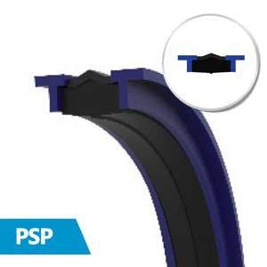 PSP_ICON_TRIADA