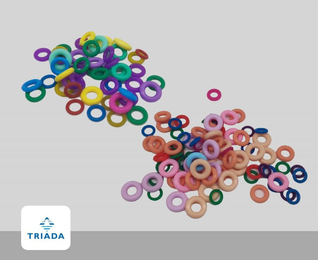 colorful_orings_triada_seals